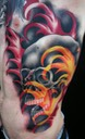 tattooing by brandon notch 20012 2